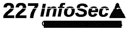 227 InfoSec, Inc.